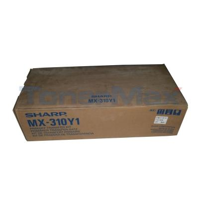 SHARP MX-2600N/3100N PRIMARY TRANSFER BELT